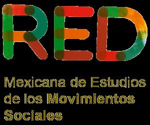 Resultado de imagen para Red Mexicana de Estudios de los Movimientos Sociales