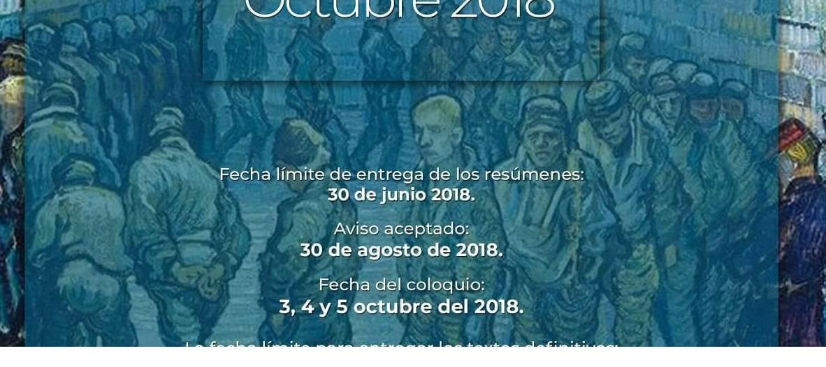 II Coloquio Biopolítica y Necropolítica en América Latina