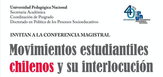 Dictada por el Dr. Juan Pablo Paredes
