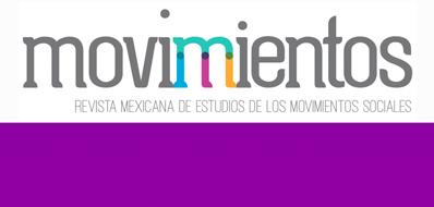 Revista movimientos