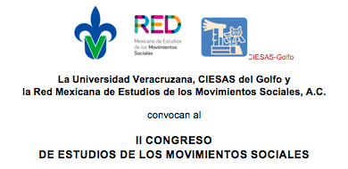 II Congreso 2019