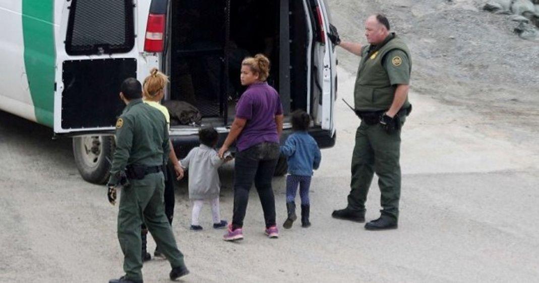 migrantes3